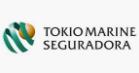 Tokio Marine Seguradora