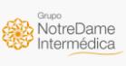 Grupo Notre Dame Intermédica